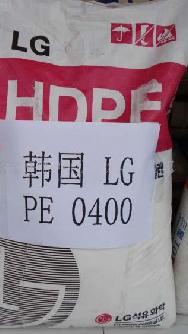 长期代理原包HDPE/5000S图片/长期代理原包HDPE/5000S样板图