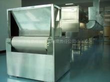 供应氢氧化锆微波干燥设备  干燥设备价格