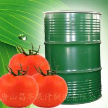 供应河北昌华番茄原浆