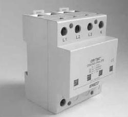 供应艾力高浪涌保护器DSD340-2