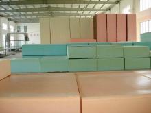 供应海绵,海绵包装,海绵制品,防震海绵,海绵内衬