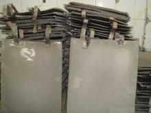 供应废镍回收