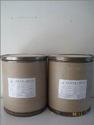 供应上海环保贴木皮胶白乳胶502拼板胶117快干胶批发