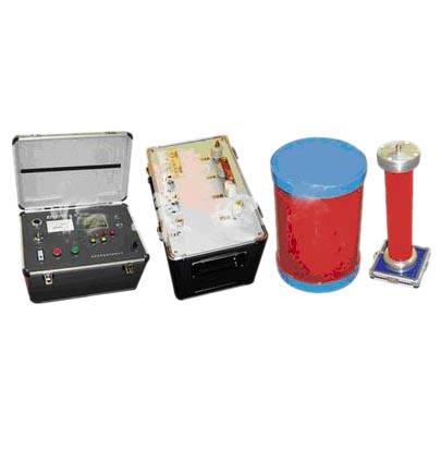 供应变频串联谐振装置/变频串联谐振装置/变频串联谐振装置价格图片