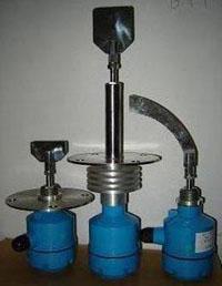 供应阻旋式料位控制器