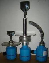 供应振杆式料位控制器