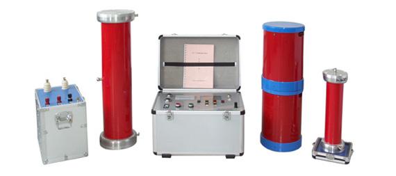 供应变频谐振装置/变频谐振装置/变频谐振装置价格图片