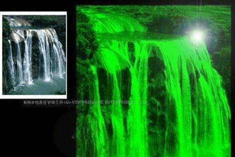 供应夜光粉会于水相溶吗水性夜光粉多少钱一公斤找莹光塑胶颜料厂图片