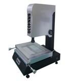 供应二次元光学仪器4030
