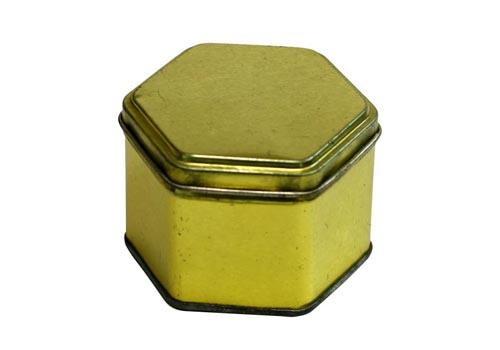 供应食品包装铁盒,食品铁盒批发