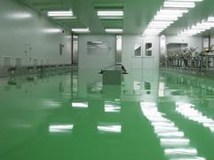 供应凤岗地板漆厂家 凤岗地板漆价格 凤岗地板漆工程