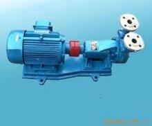 w型漩涡泵,单级漩涡泵,漩涡泵,不锈钢漩涡泵,单级单吸漩涡泵