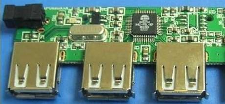 供应电脑周边产品SMT贴片加工 电脑周边产品SMT贴片加工代工批发