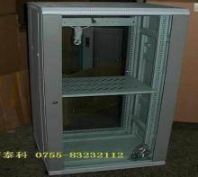 网络设备机柜6006001200机柜