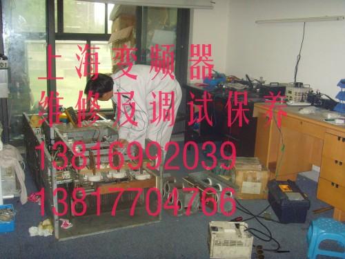 精修包米勒伺服驱动器图片/精修包米勒伺服驱动器样板图