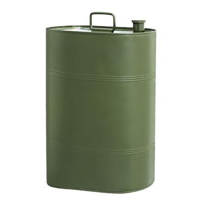 油桶/小型油桶/30l汽油桶图片