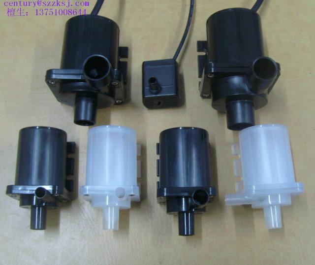 深圳中科世纪生产供应直流水泵/潜水泵/太阳能喷泉
