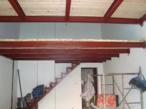 专业制作钢结构图片 专业制作钢结构样板图 专业制作钢结构 北京一诺
