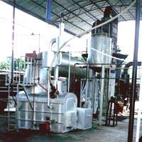 供应多用途废液焚烧炉