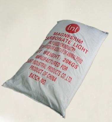 轻质碳酸镁图片/轻质碳酸镁样板图 (2)