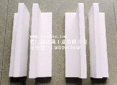 供应厦门泡沫塑料包装制品