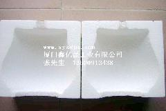 供应福建泡沫塑料包装制品