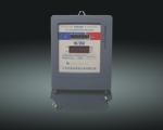 射频卡三相电表 三相电表 射频卡电表