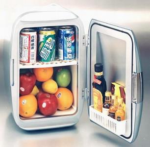 (授权)(专修)六〇八九一三四一╱容声冰箱维修点╲批发
