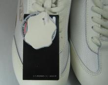 供应内增高鞋 高佰内增高鞋 高佰魔力秀腿鞋厂家