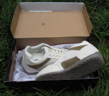 供应魔力秀腿鞋 增高鞋 高佰魔力秀腿鞋