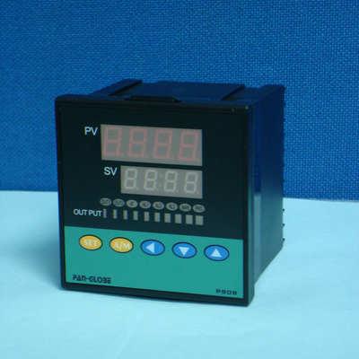 台湾温控器泛达厦门办p系列p909p系列高精度微电脑温控器