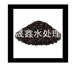 福建果壳活性炭图片/福建果壳活性炭样板图
