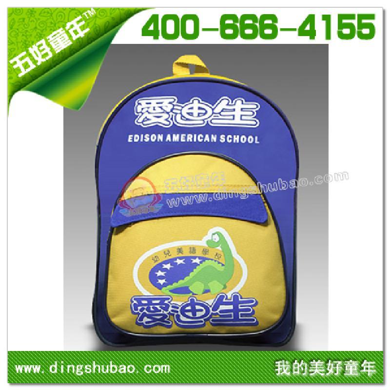 湖南邵阳幼儿书包批发幼儿园手袋生产供应商:供应