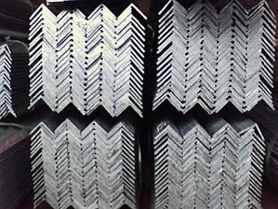 供应热镀锌角钢40、热镀锌扁钢、热镀锌圆钢、热镀锌方管