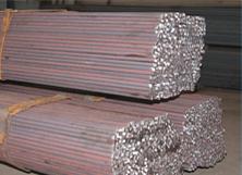 供应热轧方钢