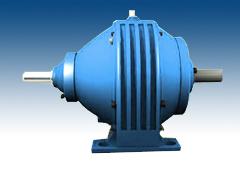 供应泰隆NGW83-4行星齿轮减速器,内齿圈行星架太阳轮配件维修