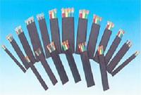 供应扁平电缆 型号齐全 厂价直销图片