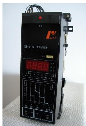 供应专业生产DW45智能控制器