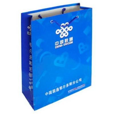 供应深圳手袋印刷公司