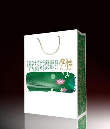 供应深圳手袋印刷厂家的联系方式