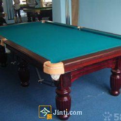 北京台球桌乒乓球桌出售中心图片/北京台球桌乒乓球桌出售中心样板图