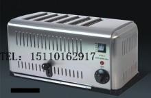 烤面包机北京烤面包片机烤面包机六片烤面包片机烤面包片机价