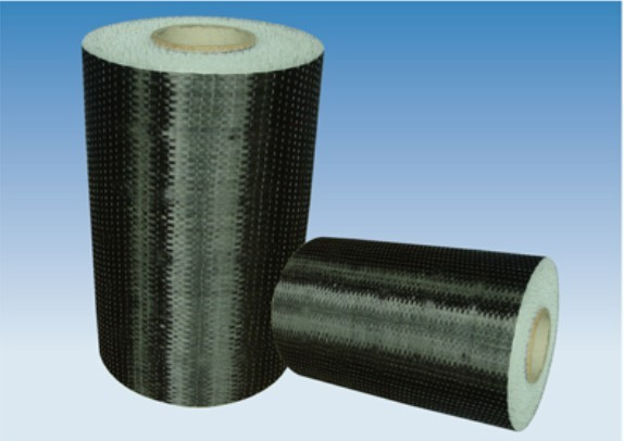 龙岩碳纤维布龙岩碳纤维布价格图片/龙岩碳纤维布龙岩碳纤维布价格样板图