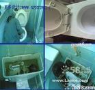 北京安装马桶 维修马桶 疏通下水道 高压清洗 抽粪批发
