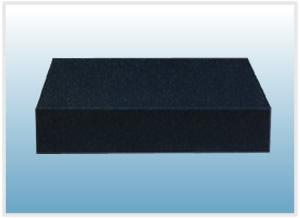 供应吉林大理石平台花岗岩v型块量仪