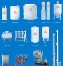 供应乙炔设备