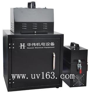 供应 UV光固机箱式, UV光固机箱式,UV光固化箱,紫外光固化