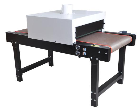 供应热固油墨烘干机,红外线烘干机,烘干机,小型烘干机,热风烘干机