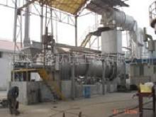 高价回收工厂库存积压