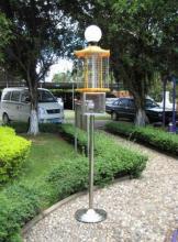 供应 灭蚊灯